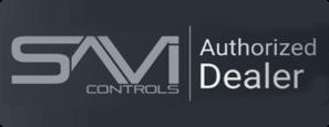 SAVI Control Authorised dealer